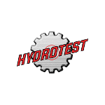 hydrotest-logo-small