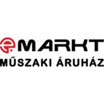Emarkt_logo