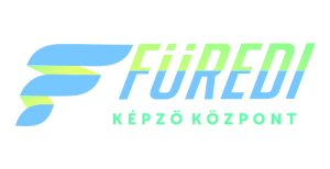 Furedi_logo