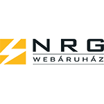 NRG_logowa