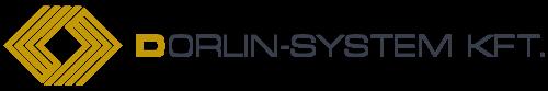 DORLIN-SYSTEM
