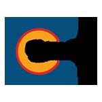 farkas_logo_3