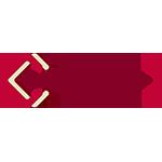 tandofer-logo-nagy